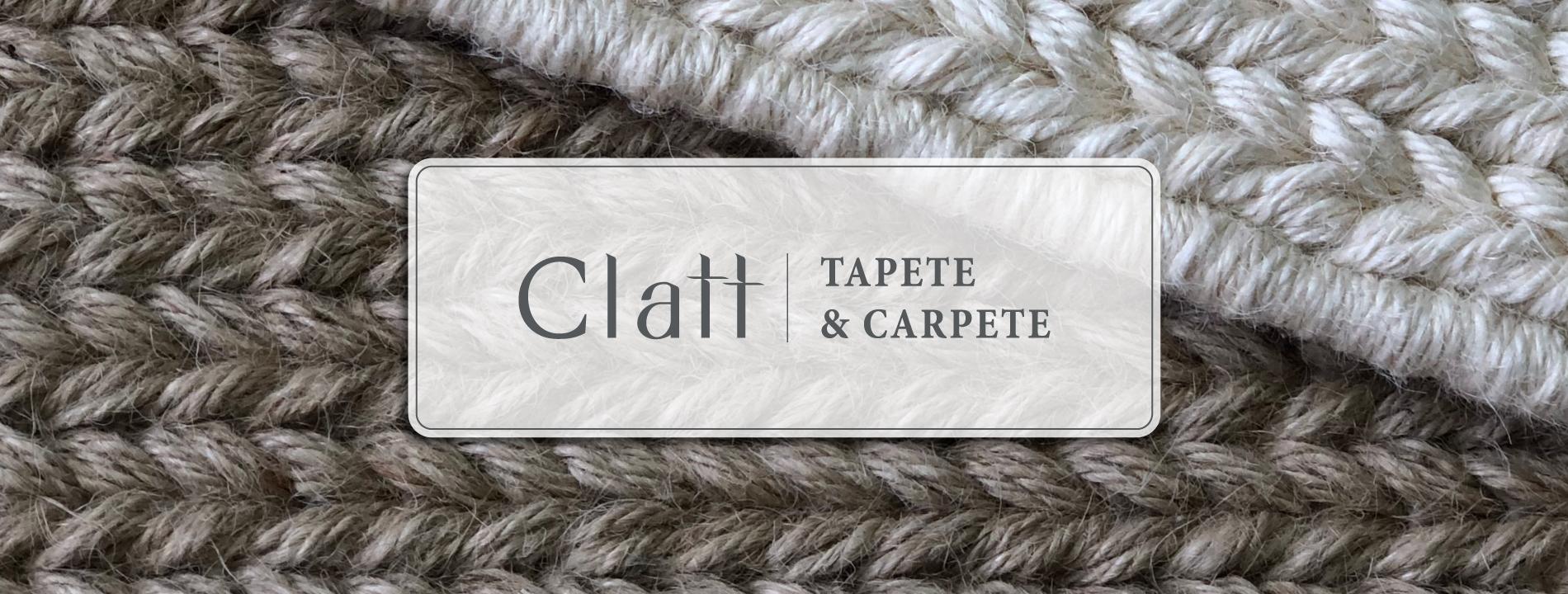 Clatt
